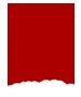 SGI – Società Generale dell'Immagine Logo